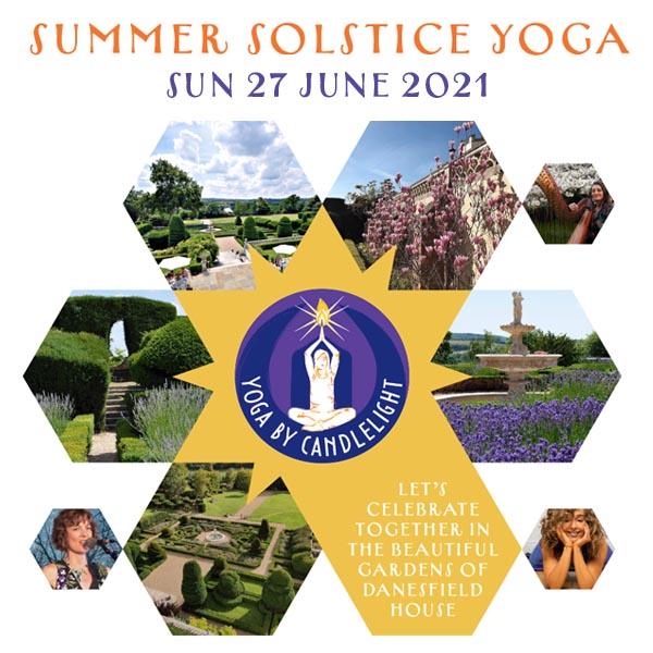 SummerSolstice2021