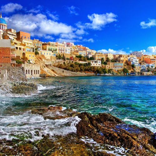 Greece-ikaria
