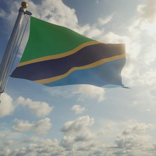 TanzaniaFlag